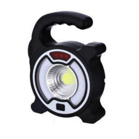 COB work light - White - Security and More