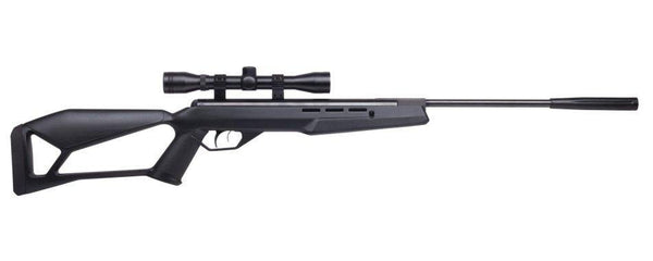 CROSMAN FIRE NP NITRO PISTON | 4.5MM / .177 | FREE 4 X 32 SCOPE - Security and More