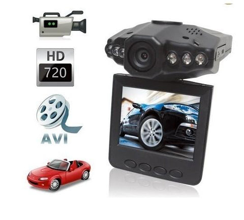 DASH CAMERA (Car Black Box) | EVIDENCE FOR INSURANCE | HIJACKING | PATROL - Security and More