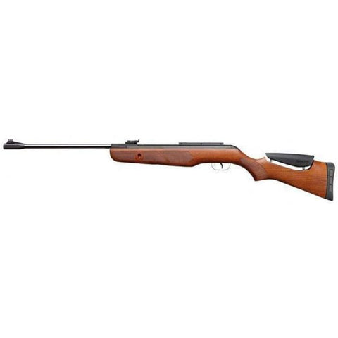 GAMO HUNTER DX 4.5MM AIR RIFLE