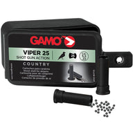 GAMO PELLETS 5.5MM VIPER EXPRESS (25)