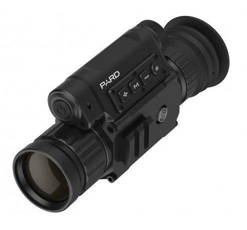 PARD THERMAL RIFLE SCOPE SA35 - Security and More
