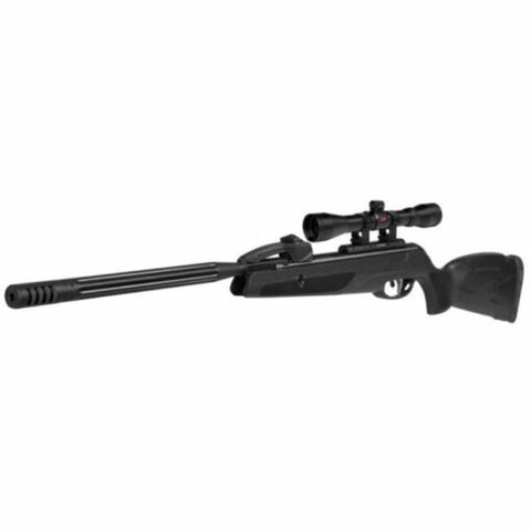 GAMO REPLAY 10 IGT | 5.5mm/ .22 AIR RIFLE | 10 PELLET AUTO LOADING SYSTEM