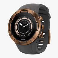 Suunto 5 G1 Graphite Copper