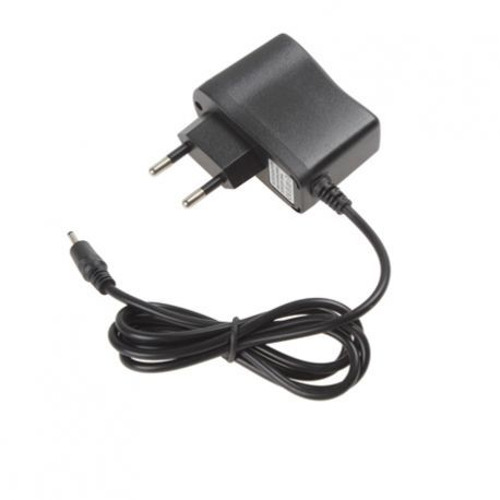 Zartek ZA-748 / ZA-758 direct plug-in mains charger 5V