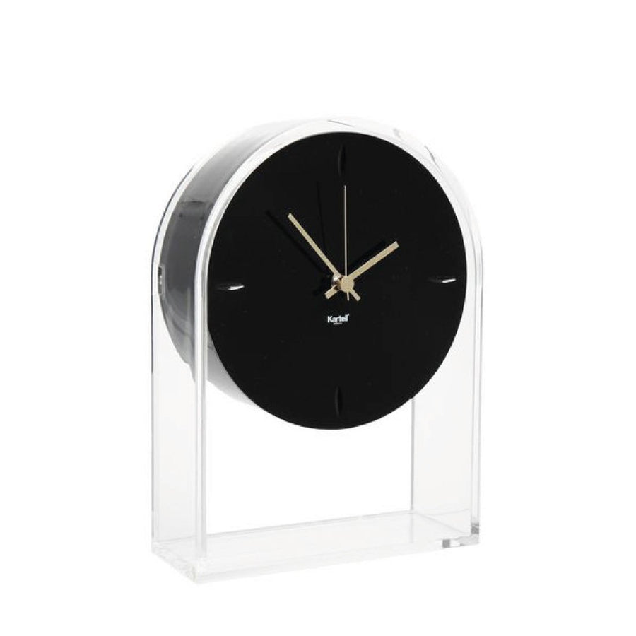 Reloj Air du Temps de Kartell