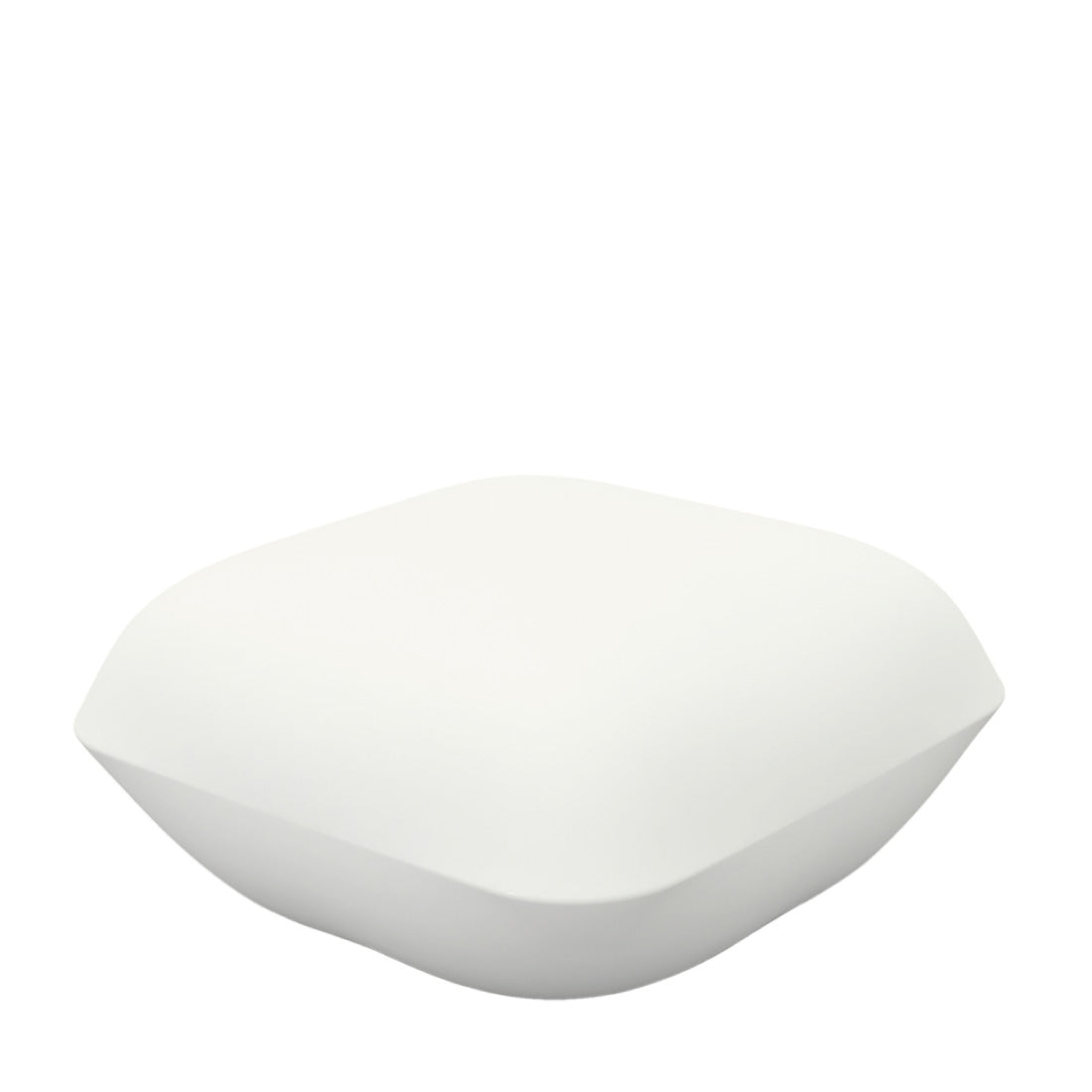 Puff Pillow de Vondom