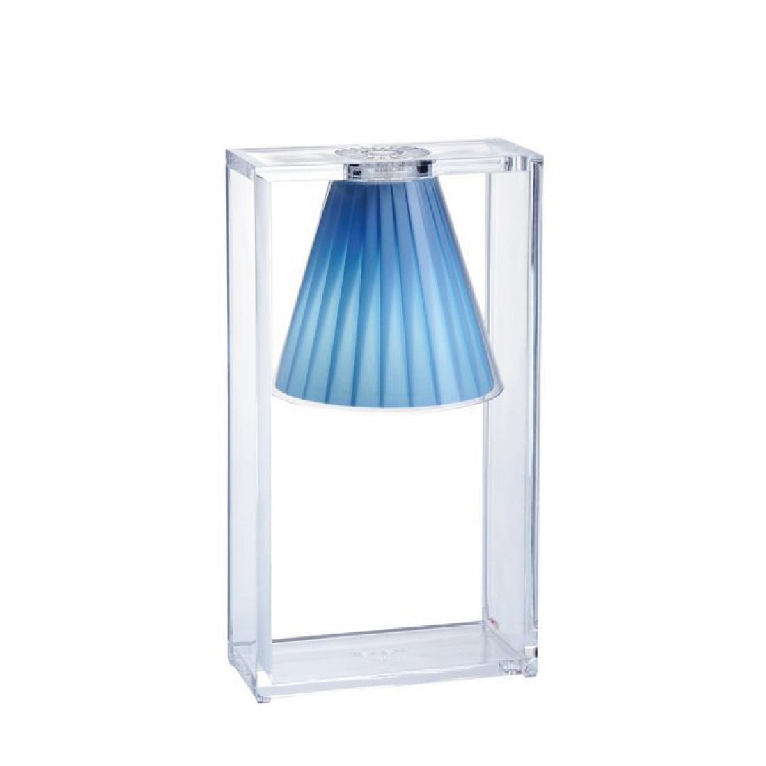 Lampara Light-Air de Kartell