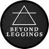 Beyond Leggings