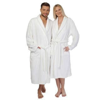 SUNHEAT Sauna Robe (L/XL) 20 Pack Mosquito Pack - Sauna Robe - DynamicWaterFeatures