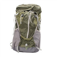 Top Backpacking backpack