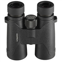 Sightron SIII Series Binoculars 10x42mm for hunting and bird watching