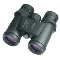 Sightron SI Series Binocular Roof Prism 10x32mm for sale
