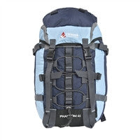 best hiking day packs