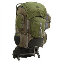 low price affordable backpacking backpack
