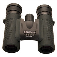 Sightron SIII Series Binoculars 10x25mm hunting and bird watching for sale
