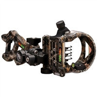 Truglo Rival FX 5 Light 19
