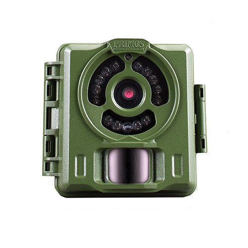 Primos 8MP Bullet Proof Trail Cam