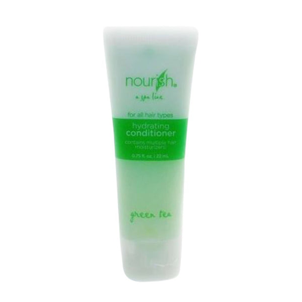 Nourish Spa Line Green Tea BNB Amenity Conditioner
