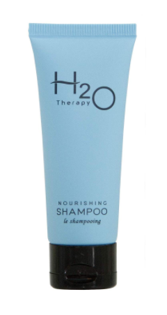 H20 Therapy  - Shampoo