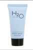 H20 Therapy travel Sets - Shampoo, Conditioner, Body Wash, Cleansing and Massage Bar (SETS)