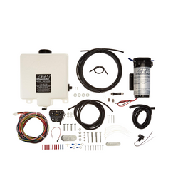 AEM V2 Water Methanol Injection Kit