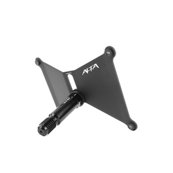 ALTA Performance Front License Plate Relocate Kit MK7