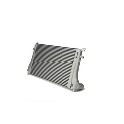 AMS Performance Intercooler MQB