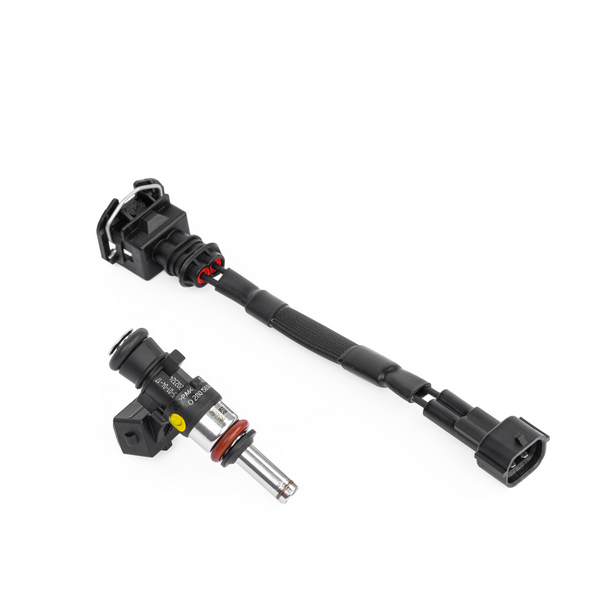 APR 980cc MPI Injector Kit MQB