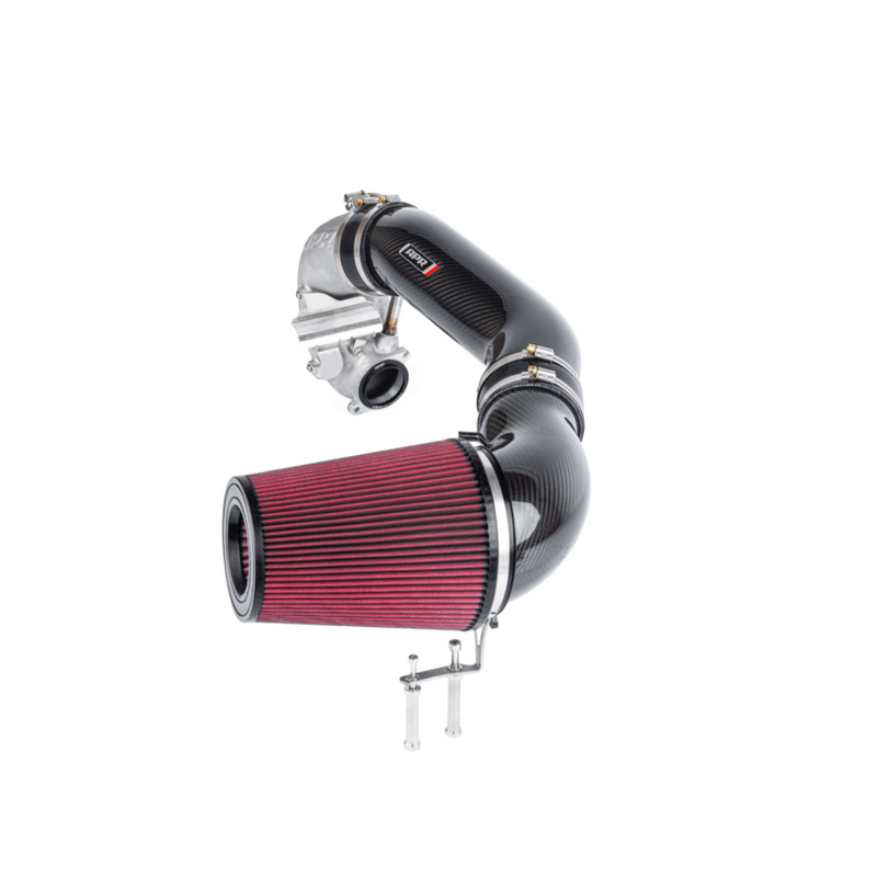 APR Carbon Fiber Intake 8V RS3 · 8S TT RS