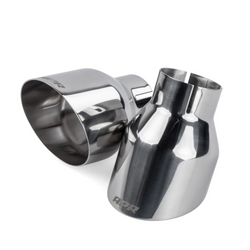 APR Exhaust Tips