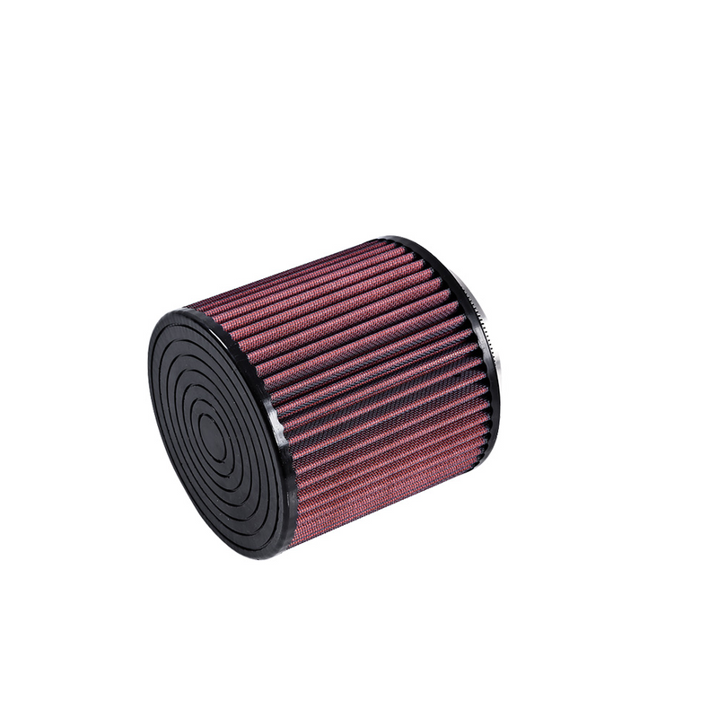 APR Intake Replacement Air Filter RF100003