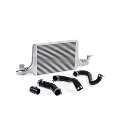 APR Intercooler B9 2.0T