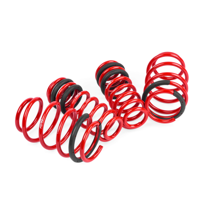 APR Roll-Control Lowering Springs MQB