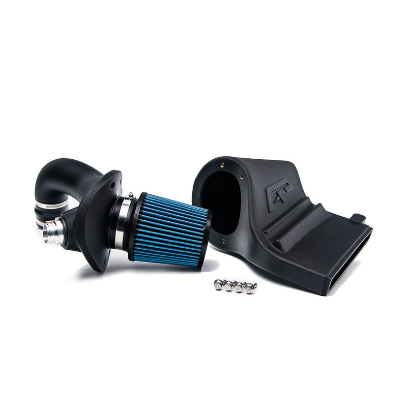 Agency Power Cold Air Intake MQB