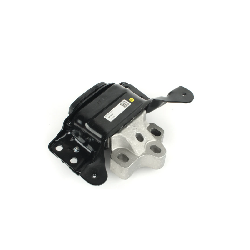BFI Transmission Mount MK7.5 Golf 8-Speed