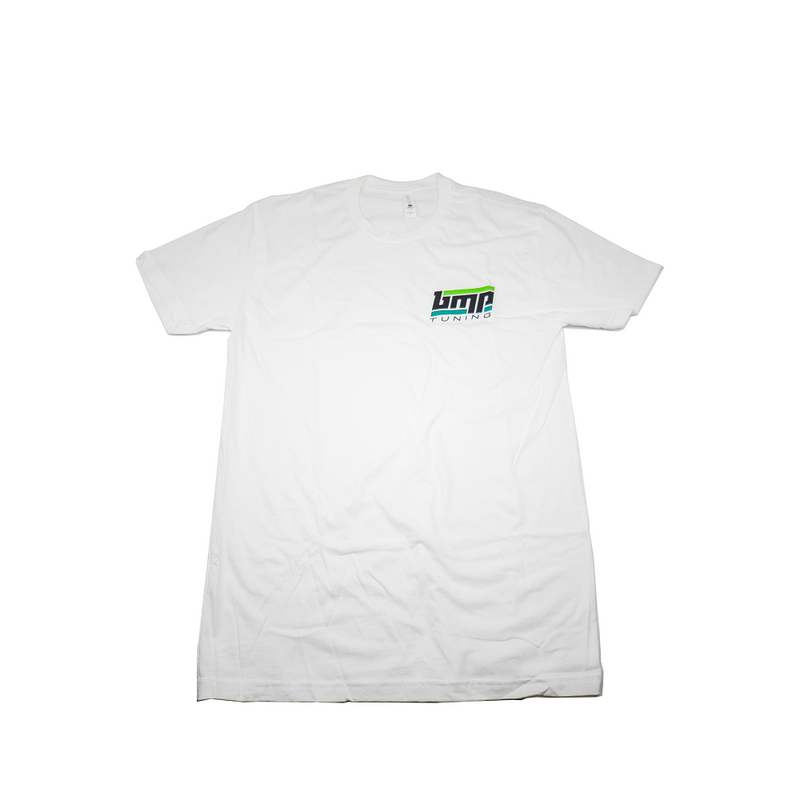 BMP Tuning Shirt