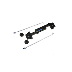 Braille FRP Universal J-Hook Mounting Bracket