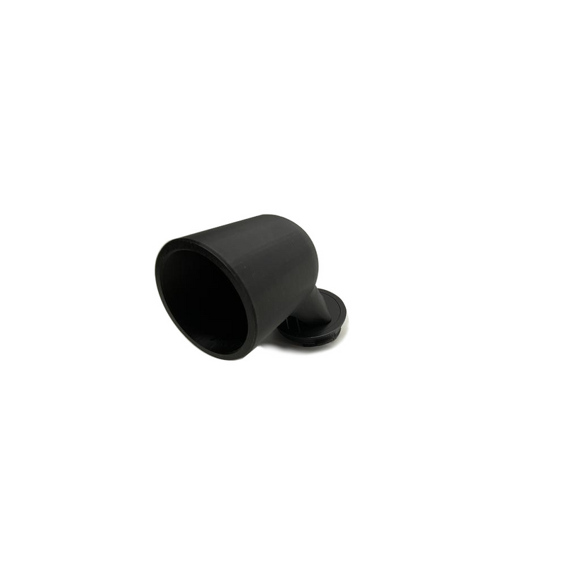 CJM Industries Single Gauge Pod 8P A3