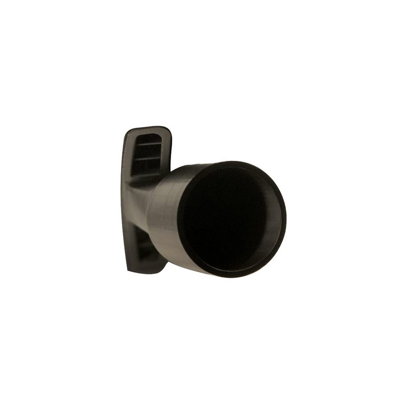 CJM Industries Single Gauge Pod MK6