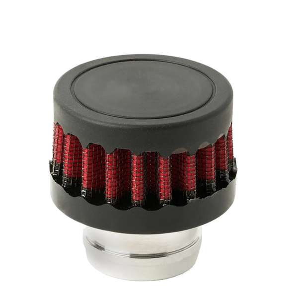 CTS Turbo Clip-In Style Breather Filter 1""