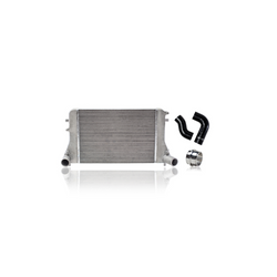 CTS Turbo Intercooler TSI [GEN 1]