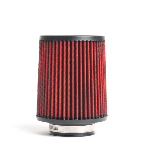 CTS Turbo Replacement Intake Air Filter 2.75""