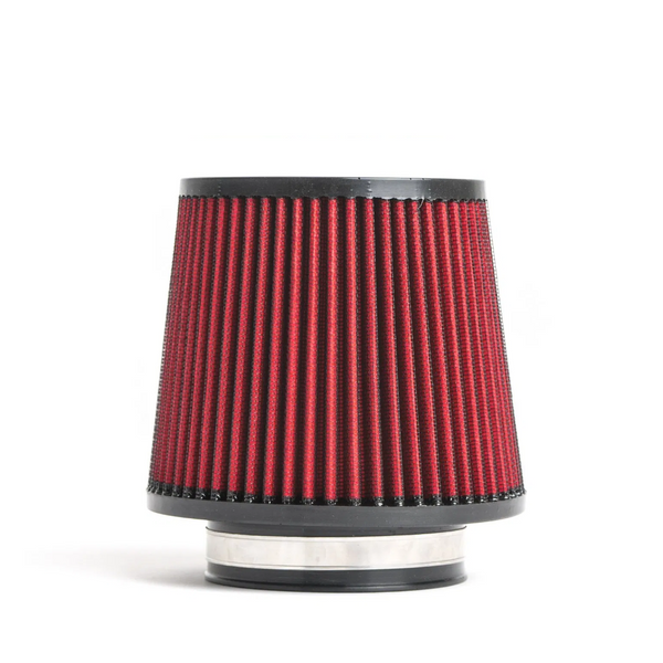 CTS Turbo Replacement Intake Air Filter 3.5""