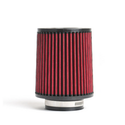 CTS Turbo Replacement Intake Air Filter 3""