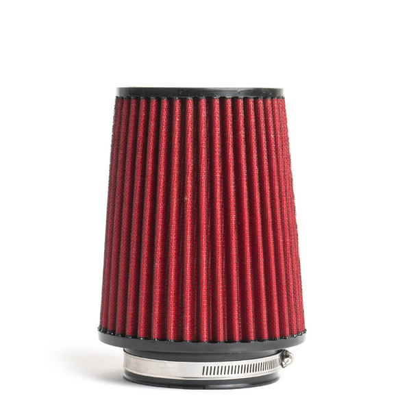 CTS Turbo Replacement Intake Air Filter 4""