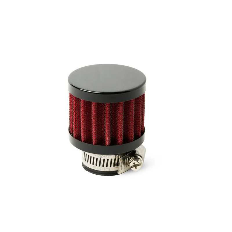 CTS Turbo SAI Breather Filter 1""