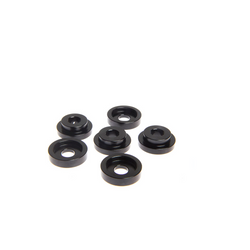 CTS Turbo Shifter Bracket Bushing Kit