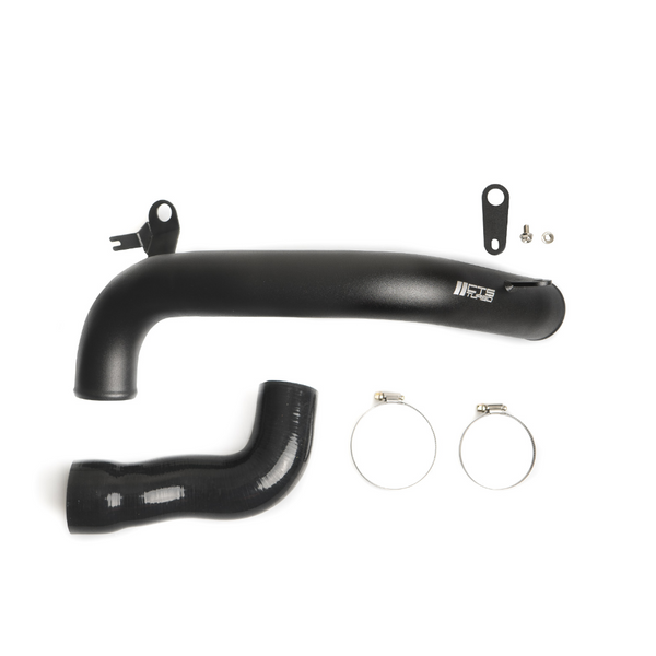 CTS Turbo Turbo Outlet Charge Pipe Kit MQB DQ381