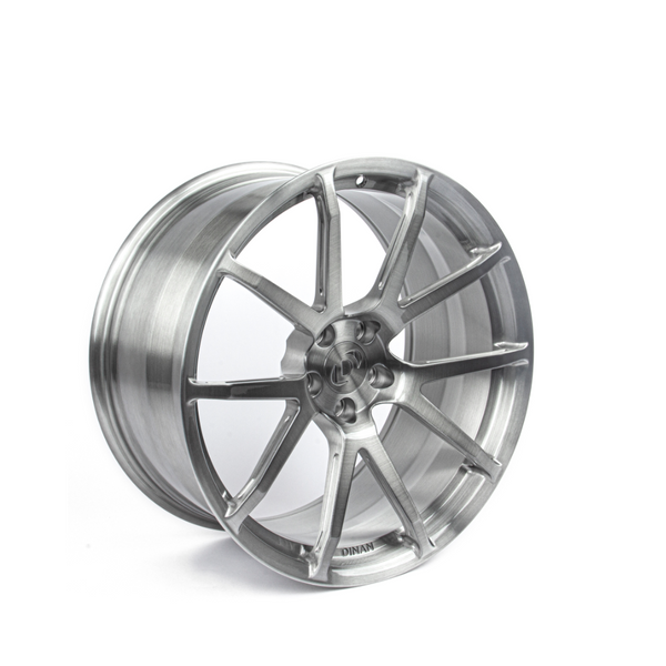 DINAN DC3 Forged Performance Wheel Set F90 M5